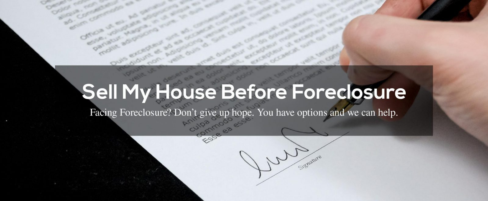 Foreclosure-South Florida Flippers 1600by660