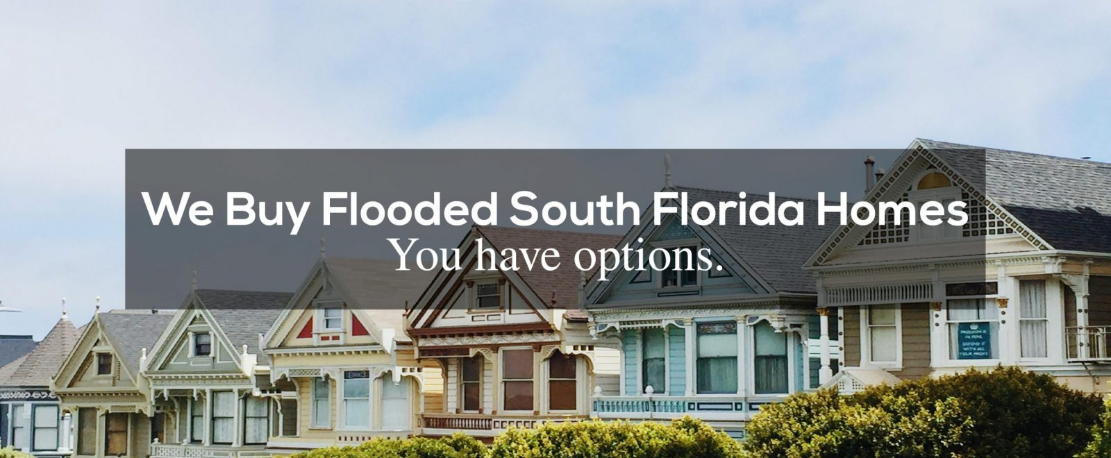 Flooded-South Florida Flippers 1600by660